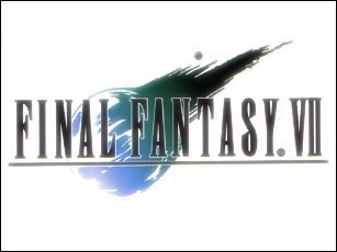 Final Fantasy VII[PC][Español][Megaupload]
