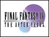 Final Fantasy IV: The After Years - Wii