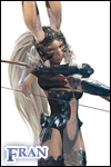 Click here for full-size image of Fran from FFXII