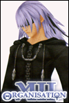 Click here for full-size image of the Organisation XIII