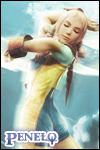 Click here for full-size image of Penelo from FFXII