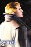 Click here for full-size image of Seifer from FFVIII