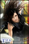 Click here for full-size image of Tifa from FFVII: Advent Children