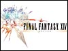 Final Fantasy XIV: Online - PlayStation 3