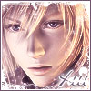 FFXIII Avatar by FFFreak