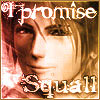 FFVIII Squall Avatar by Deep