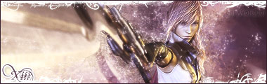[Image: Banner_FFXIII_2.jpg]