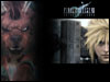 FFVII:AC Wallpaper By Mevan
