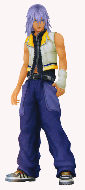 KH2_Artwork_Riku3.jpg